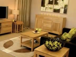 Living Room Ideas Oak gallery living room ideas oak backgroundimage.pro