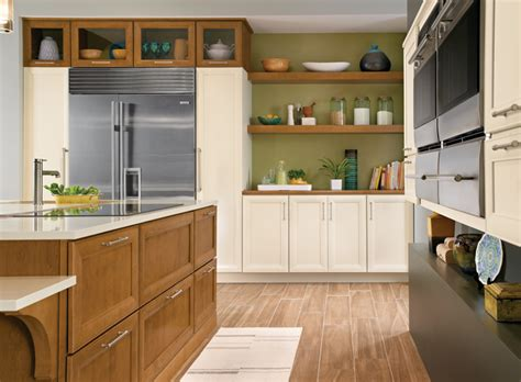 kitchen cabinets atlanta ga kraftmaid kitchen cabinet gallery kitchen cabinets