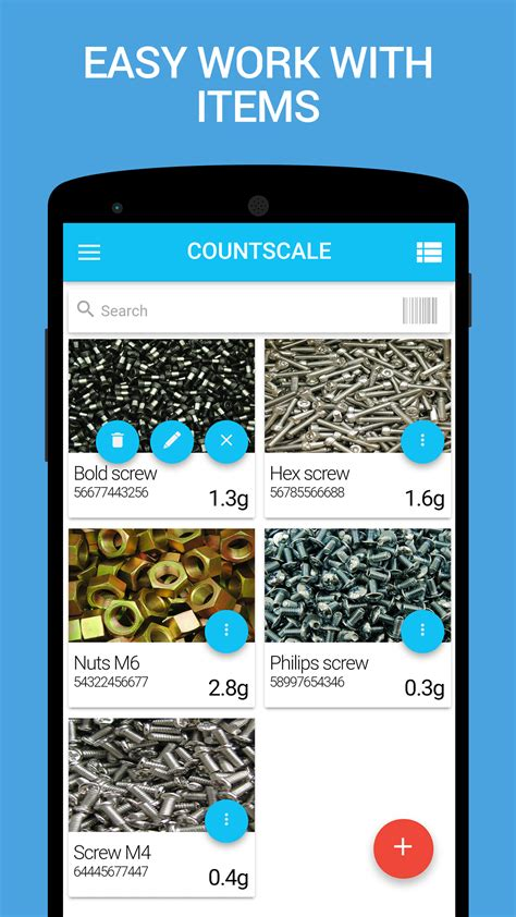 countscale lite digital counting scale br appstore countscale lite digital counting scale appstore for android