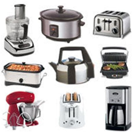 recycle kitchen appliances small appliance mattress recycling disposal