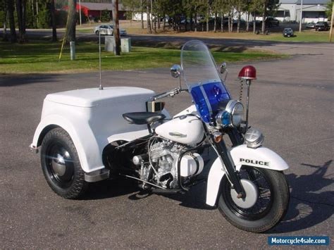 1970 Harley Davidson by 1970 Harley Davidson Other For Sale In United States