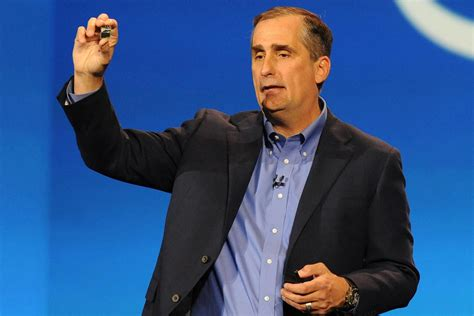 intel s going all out to win the wearable tech war