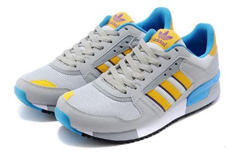 Adidas Yeezy Import Premium adidas zx 630 grey demetz co uk