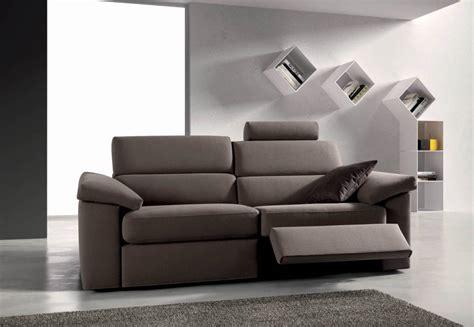 samoa divani prezzi touch divani moderni samoa divani
