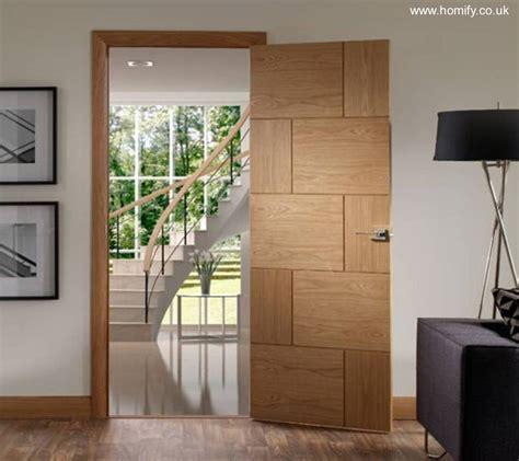 Interior Designer Doors Puertas Interiores Contempor 225 Neas Arquitectura De Casas