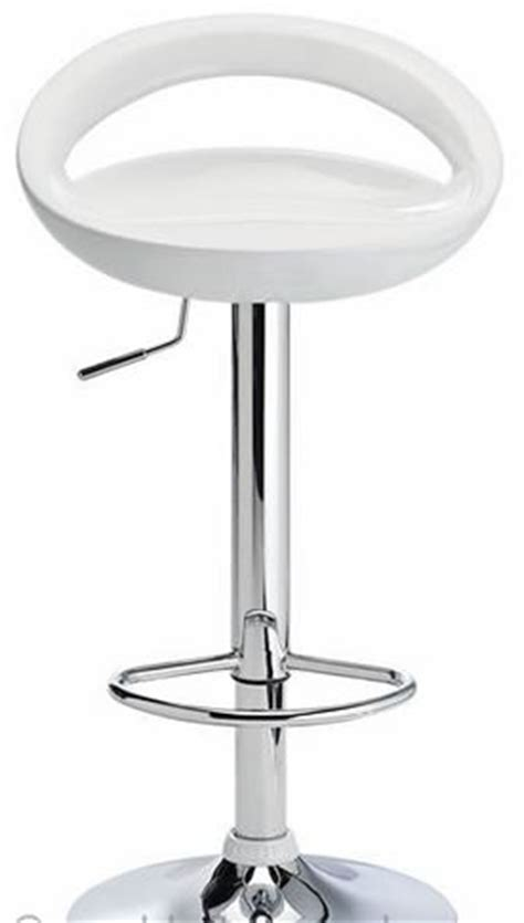 Can Tums Make Your Stool by Kitchen Bar Breakfast Bar Stools With Arm Rests Chrome