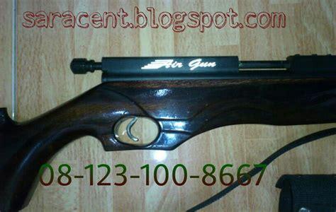 Tutup Pipa Depan Gejluk 16 senapan angin gejluk atau locok focusz air gun dan pcp
