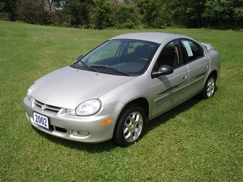 old car owners manuals 2002 dodge neon navigation system 2000 dodge neon photos informations articles bestcarmag com