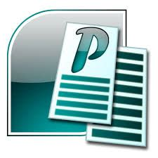 how to open a microsoft publisher file on your macintosh
