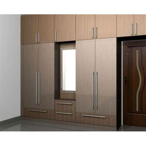 Modular Fitted Wardrobes by Modular Wardrobe Solution Cuttingedgeredlands