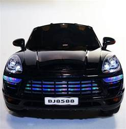 Electric Car Luxury Porsche Electric Car For Luxury Cars For