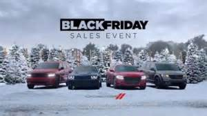 Black Friday Car Deals 2014 Dodge Dodge Black Friday Event Tv Commercial Trees Song By