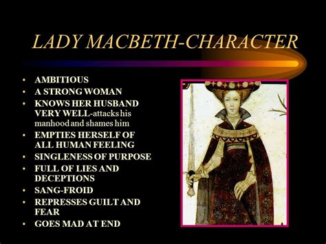 strong themes in macbeth shakespeare macbeth ppt video online download