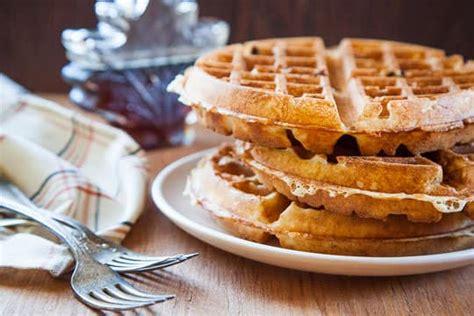 the best belgian waffle recipe best belgian waffle recipe belgian waffles recipe eat