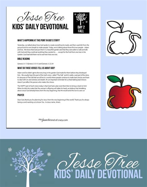 printable christmas devotions 30 best ideas about fun for kids on pinterest bookmarks