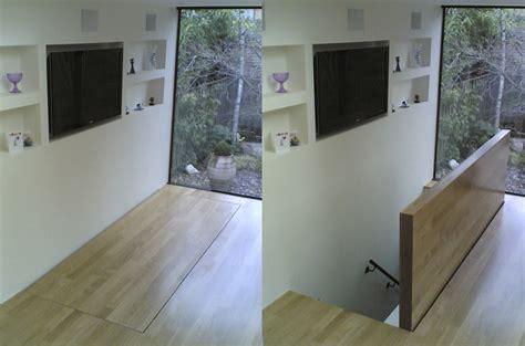 hatch doors basement 1000 images about basement on basements trap