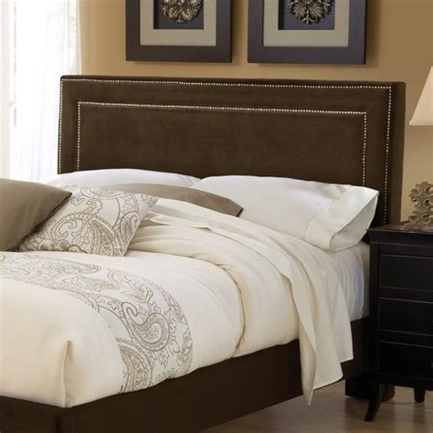 Images Of Headboards by Upholstered Headboard Modern Headboards