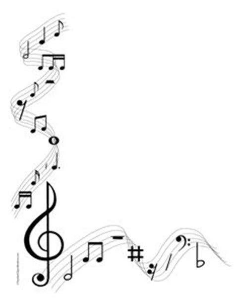 musical note 3 clip art site to print out free music