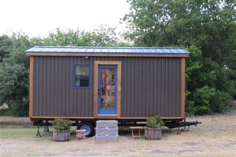 diy tiny house ben s diy tiny house on wheels for sale
