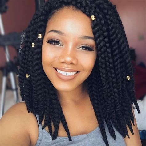 best hair for crochet braids the ultimate crochet guide crochet braids hair styles the ultimate guide 2017