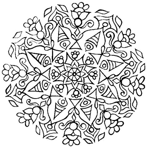 Thealogical Lady A Blog Life Love Liturgy Complex Mandala Coloring Pages
