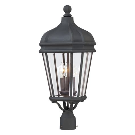 Minka Lavery Outdoor Lights Minka Lavery Outdoor Lights Best Lighting For The Outdoor Warisan Lighting