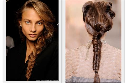 Fishtail Braid Hairstyles wallpaper justin bieber fishtail braid hairstyle wallpaper
