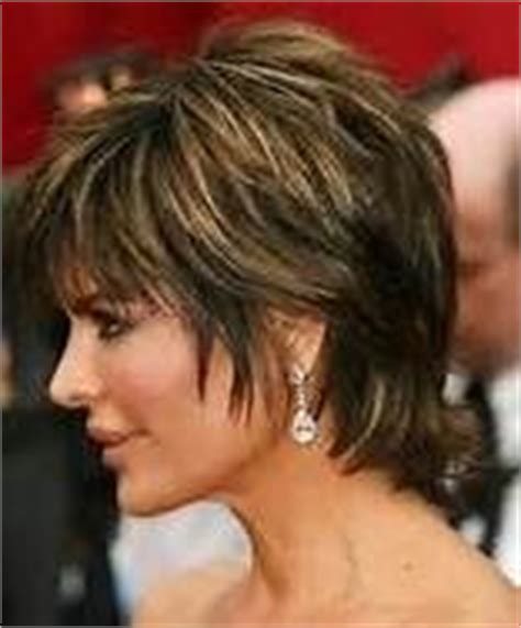 hair styler tucked behind the ear tucked behind the ear hairstyles bing images