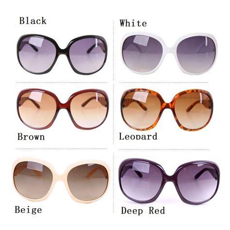 Hls Kacamata Fashion Wanita Vintage runbird kacamata wanita vintage sunglasses classic uv400