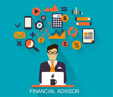 Top Mba Advising Services by How A Small Business Financial Advisor Can Help Guide Your
