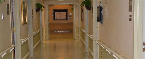 Fort Wayne Detox Centers by Nursing Home And Retirement Living In Fort Wayne In Asc