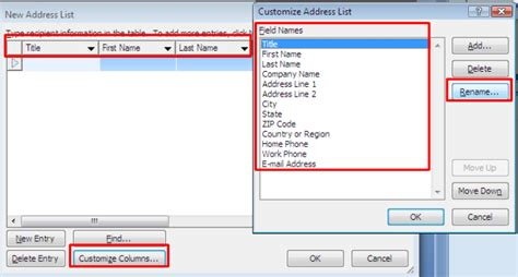 membuat mail merge di word 2013 cara membuat mail merge di ms word 2007 2010 2013