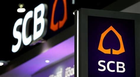 scb bank thailand s siam commercial bank seeks bids for insurance