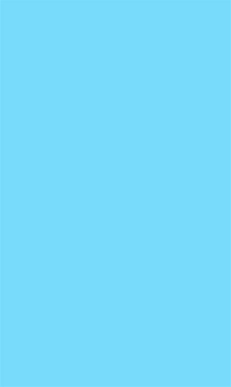 pin oleh yakushev            warna warna