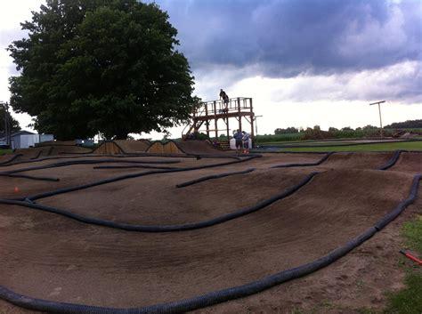 2013 backyard raceway hobbies schedule page 2 r
