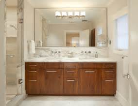 breathtaking large frameless bathroom mirrors decorating