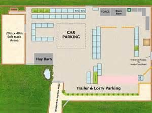 yard plans