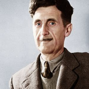 george orwell biography youtube george orwell free music cliggo music