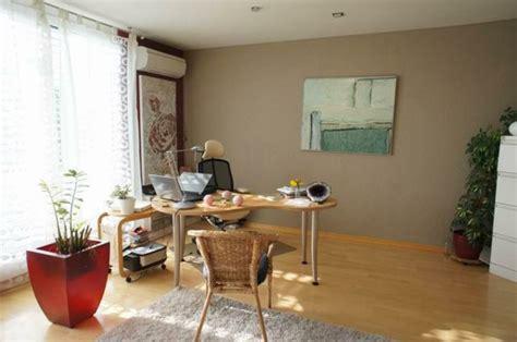 Aufräumen Mit Feng Shui by Feng Shui Im Arbeitszimmer Seien Sie Noch Effektiver
