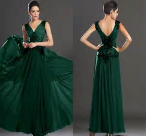 green formal dresses with sleeves style jeans
