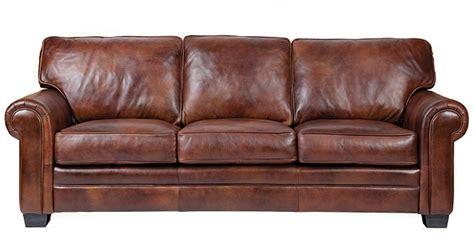 artistic leather sofa artistic leather sofa sofas thesofa