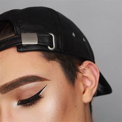 katvondbeauty tattoo liner 81 best images about james charles covergirl
