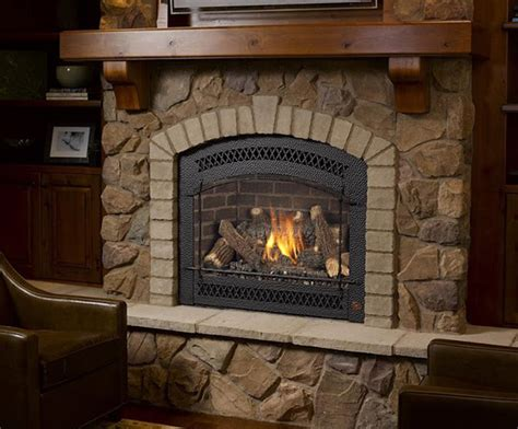 Gas Fireplace Insert Brands by Chim Cherie House Of Fireplaces Gas Fireplaces