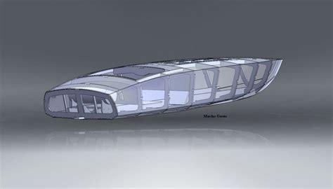 rc boat plans pdf free boat plans pdf j 225 rmű pinterest boat plans