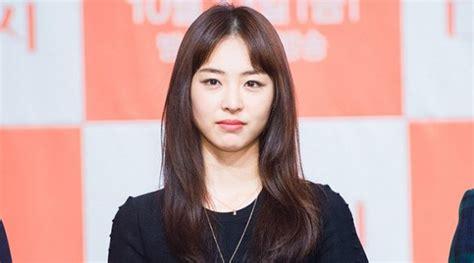 film kolosal perancis bikin ingat masa lalu lee yeon hee merasa the package