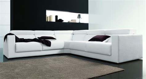 mobili divani divani mvm mobili