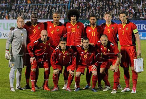 voetbal belgie belgium football wallpapers football wallpapers