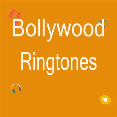 themes bollywood apk download bollywood ringtones google play softwares