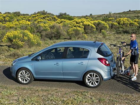 opel corsa photos opel corsa picture 35496 opel photo gallery carsbase