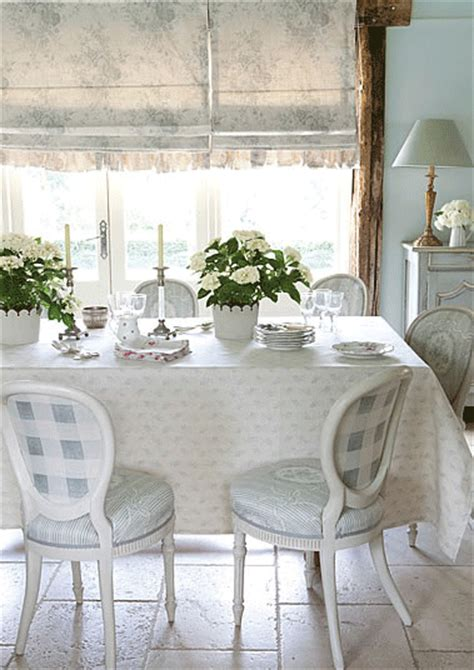 beautiful french bedroom chair with kate forman fabric 163 the paper mulberry romantic french fabrics powder blue